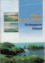 a report on the viability of arran as a destination for short breaks Situated just off england's south coast and less than 2 hours from london via the isle of wight ferry, the uk's holiday island and dinosaur capital of great britain, the isle of wight is the perfect destination at any time of year.