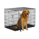 Best Dog Crates & Kennels 2014 Reviews | Amazon Best Sellers: Best Dog Crates & Kennels