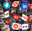 72 Fascinating Social Media Marketing Facts and Statistics for 2012 | Business 2 Community