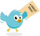 Ric Dragon Guest Posts | Filling the Sales Pipeline with Twitter - Marketing Land