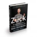 Ric Dragon Guest Posts | Think Like Zuck | Social Media Today