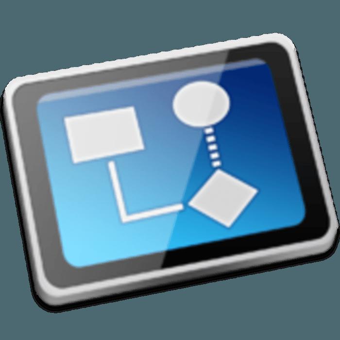 visio alternatives for mac flowcharts for mac listly list