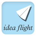 Great new apps to consider | Idea Flight