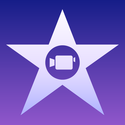 Apps for PBL | iMovie