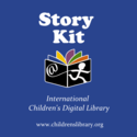 Apps for PBL | StoryKit
