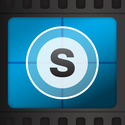 Apps for PBL | Splice - Video Editor (Free)