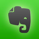 Apps for PBL | Evernote