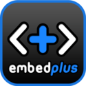 Tools for flipping your class | Embed plus