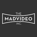 Tools for flipping your class | The Mad Video - Interactive Video Platform.