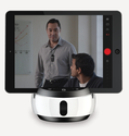Tools for flipping your class | Home | Swivl
