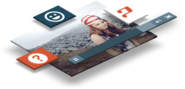 Tools for flipping your class | Zaption - Interact With Video