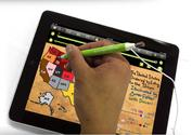 Tools for flipping your class | Doceri - The Interactive Whiteboard for iPad.