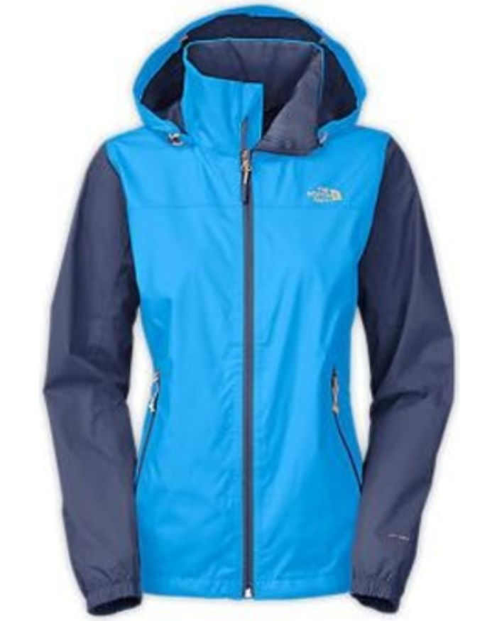 Rain jackets for women on sale