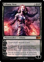 MTG Planeswalker Card List | Liliana Vess - Magic 2010