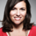 Content Marketing World 2012 Speakers List #CMWorld | Amy Porterfield - @AmyPorterfield