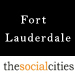 Twitter Pages for popular Florida Events | Ft Lauderdale Events (@fl_ftlauderdale)
