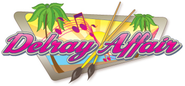 Twitter Pages for popular Florida Events | Delray Affair (@DelrayAffair)