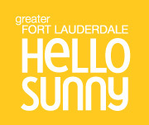 Twitter Pages for popular Florida Events | Fort Lauderdale (@visitlauderdale)