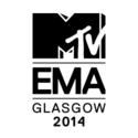Twitter Pages for popular Florida Events | MTV EMA (@mtvema)