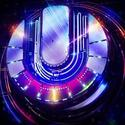 Twitter Pages for popular Florida Events | Ultra Music Festival (@ultra)