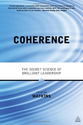 Coherence: The Secret Science of Brilliant Leadership: Alan Watkins: 9780749470050: Amazon.com: Books
