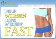 Secret Venus Factor - Best Weight Loss for Women | Venus Factor