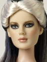 Tonner Top 12 - Best Sales Tonner Doll Company - 9/1