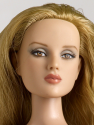 Tonner Top 12 - Best Sales Tonner Doll Company - 9/1 | Antoinette™ Blonde - Basic | Tonner Doll Company