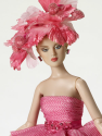 Tonner Top 12 - Best Sales Tonner Doll Company - 9/1 | Antoinette Flourish | Tonner Doll Company