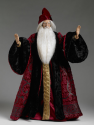 "Tonner Top 12 - Best Sales Tonner Doll Company - 9/1 | 17"" Albus Dumbledore™ Harry Potter On Sale! 