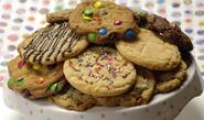 Best Cookie Sheet Reviews 2014 | Top Rated Cookie Sheets Reviews 2014