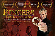 Super Fan: 10 Documentaries/Videos/Films About Fans and Fandoms You Need to See to Believe | Ringers
