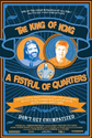 Super Fan: 10 Documentaries/Videos/Films About Fans and Fandoms You Need to See to Believe | The King of Kong: A Fistful of Quarters