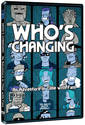 Super Fan: 10 Documentaries/Videos/Films About Fans and Fandoms You Need to See to Believe | Who's Changing: An Adventure in Time with Fans