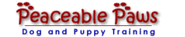 Best Dog Training Websites | Peaceable Paws