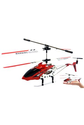 Best Mini Remote Control Helicopter Reviews and Ratings | Syma S107/S107G R/C Helicopter *Colors Vary