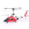 Best Mini Remote Control Helicopter Reviews and Ratings | Syma S111G 3.5 Channel RC Helicopter with Gyro