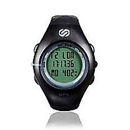 Best GPS Watch for Running and Cycling | Soleus Running 1.0 GPS Watch SG991