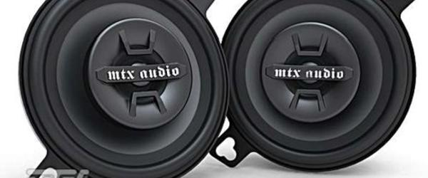 Best 6x9 Car Speakers for Bass 2014