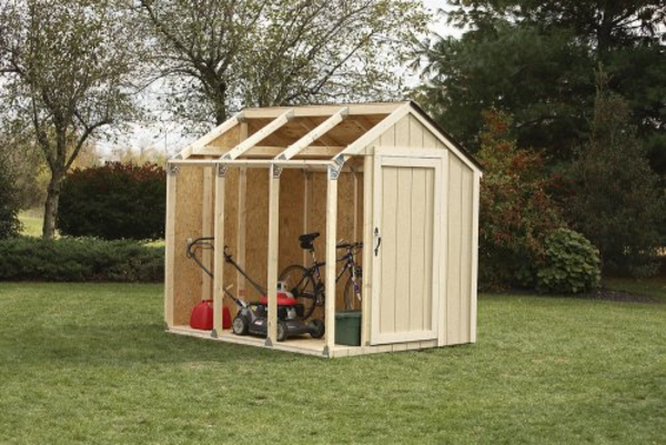 Best Storage Sheds To Buy 2014 A Listly List