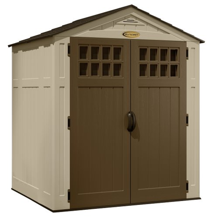 best storage sheds to buy 2014 a listly list With best storage sheds to buy