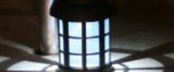 Best Solar LED Lights and Lanterns 2014