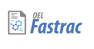 Potent Compound Safety and Occupational Toxicology Resources | OEL Fastrac: Abiraterone