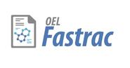 Potent Compound Safety and Occupational Toxicology Resources | OEL Fastrac: Escitalopram Oxalate