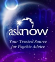 Everything Online | My Review of the Best Online Psychic Networks