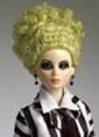 Tonner Top 12 - Best Sales Tonner Doll Company - Sept 8 | Ms. Beetlejuice | Tonner Doll Company