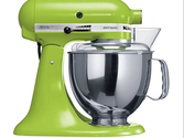 Hand Held Food Mixers | The 10 Best mixers