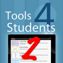 Best Mind-Mapping Apps | Tools 4 Students 2