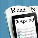 ReadNRespond for iPad