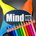 Best Mind-Mapping Apps | MindHD